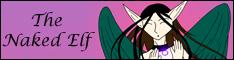 Naked Elf Banner
